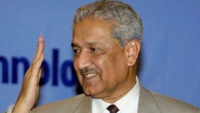 Photo of ڈاکٹر عبدالقدیر خان: کیا پاکستانی جوہری سائنسدان کی ایٹمی حملے کی دھمکی نے پاکستان، انڈیا جنگ ٹالی تھی؟