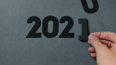 Photo of 2021ءکئی دہائیوں میں سب سے چھوٹا سال ہوگیا لیکن کیوں؟