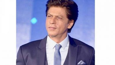"Photo of شاہ رخ خان کی فلم "" پٹھان "" کی شوٹنگ کے دوران معاون ہدایت کار نے معروف ڈائریکٹر سدھارتھ آنند کو تھپڑ مار دیا اور پھر ۔۔ انتہائی حیران کن خبر آ گئی"