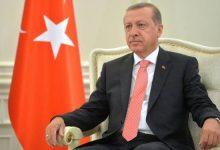 Photo of ترک صدر طیب اردگان نے شاہ خرچی کے ریکارڈ توڑ دئیے، محل پر محل تعمیر کرنے لگے