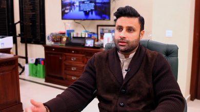 Photo of بیرون ملک سے رقم بھیجنے والے پاکستانیوں کے لیے مراعات کا خصوصی پیکج تیار