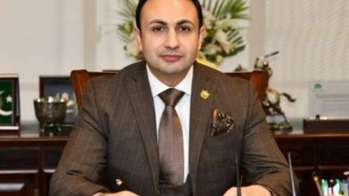 Photo of عوام کو مہنگائی سے بچانے کیلئے پیٹرولیم مصنوعات کی قیمتوں میں اضافہ واپس لیا جائے:سردار یاسر الیاس خان